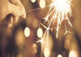 Guy Fawkes: To celebrate or not to celebrate?