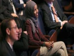 After a 181 year ban,US Democrats to allow hijab on House floor