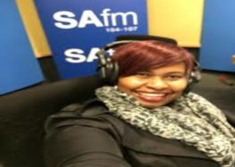 Sakina Kamwendo tells us what Nabi(Saw) has taught her