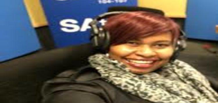 Sakina Kamwendo tells us what Nabi(Saw) has taught her