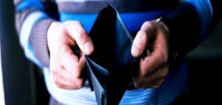 Budget to prevent 'Januworry'