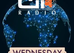 Cii Radio News Flash Wednesday 21 August 2019