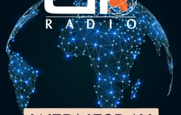 Cii Radio News Flash – Wednesday 20 February 2019