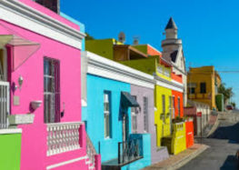 Bo-Kaap to wait up to two years for heritage status