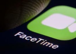 What the iPhone face time hack can teach us about taqwa