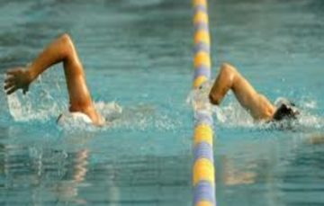 Malaysia stripped of Paralympic Swimming after banning Israel