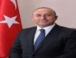 Turkish FM: West trying to cover up Khashoggi murder