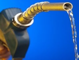 Bigger fuel price hike looking inevitable for March