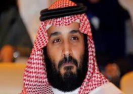New York Times: Saudi crown prince had threatened to use 'bullet' on Khashoggi