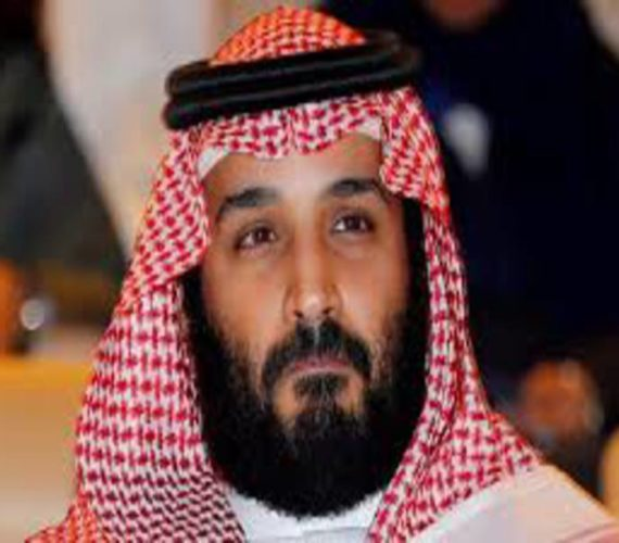 New York Times: Saudi crown prince had threatened to use 'bullet' on Khashoggi