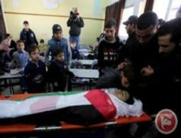 UNICEF 'saddened' by Israel's killing of 2 Gaza children
