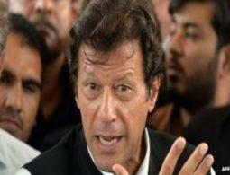 PM condemns assassination attempt on Islamic Scholar Mufti Taqi Usmani