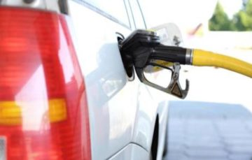 Energy Department: Exchange rate,international fuel price to blame for fuel hike