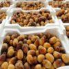Saudi Arabia to donate 6,500 tons of dates worldwide