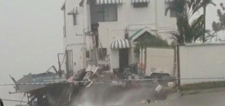 KZN floods claims 51 lives
