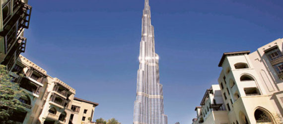 Some residents in Dubai will fast longer than others. Heres why..