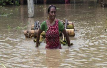 India braces for tropical cyclone Fani