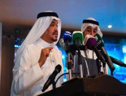 Saudi Arabia welcomes all Muslim pilgrims: Hajj minister