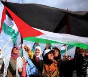 Advisory for Khateebs: 71 years of Nakba in Palestine
