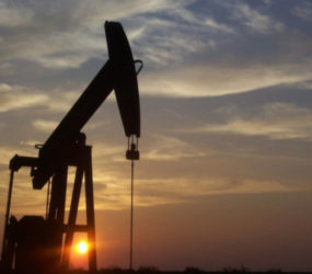 South Sudan says agrees oil exploration deal with South Africa