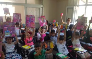Cii Projects travel diary: Day 3
