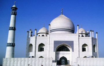 15-minute time limit placed on Jumuah Khutbahs in Kuwait
