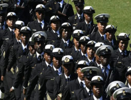 Muslim member of SANDF faces disciplinary action for wearing hijab