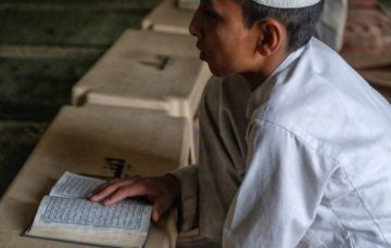 Thousands of participants register in the upcoming Quran and Adhaan competitions