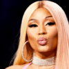 Rapper Nicki Minaj pulls out of controversial Saudi Arabia concert