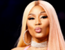 Rapper Nicki Minaj pulls out of controversial Saudi Arabia concert