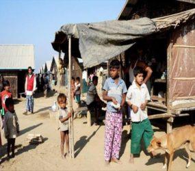 OIC warns of hate speech against Muslims in Sri Lanka