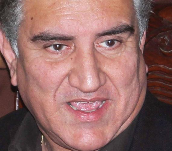 Pakistan to take Kashmir dispute with India to world court