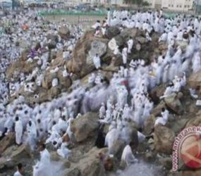 The Final Sermon of Nabi (Saw)