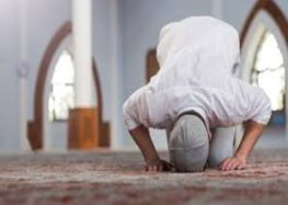 How Being Chronically Late for Salah Affects Your Productivity & What to Do About It