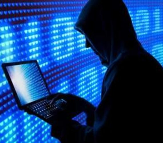 City of Joburg shuts down all systems after cyber attack demanding bitcoin ransom