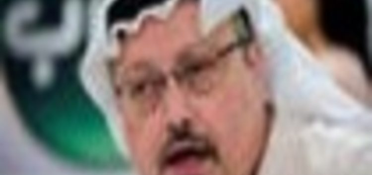 Reports: Top US delegation to attend Saudi summit next week