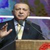 Erdogan to meet Trump in Washington on Nov. 13