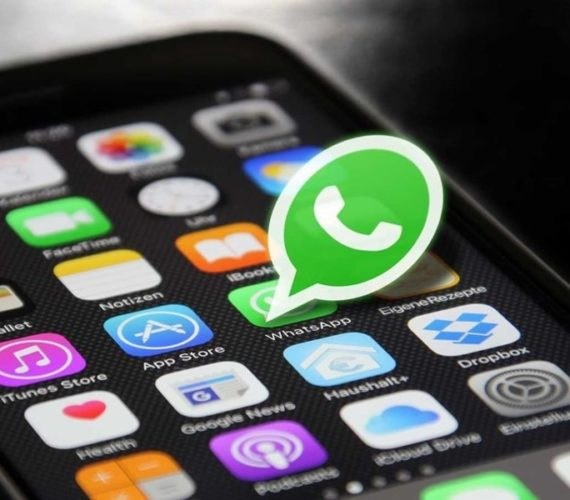 WhatsApp will soon automatically delete messages after a certain time