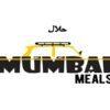 Mumbaimeals- bringingMumbaito Durban!