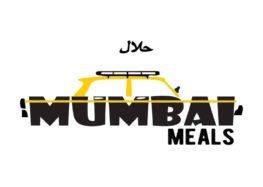 Mumbai meals – bringing Mumbai to Durban!