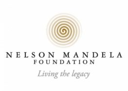 Mandela Foundation raises concerns about denialism of apartheid crimes