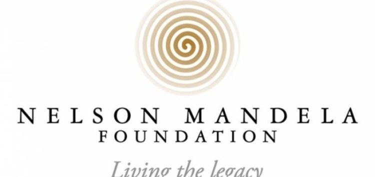 Mandela Foundation raises concerns about denialism of apartheid crimes