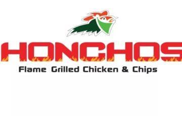 THE HONCHOS STORY
