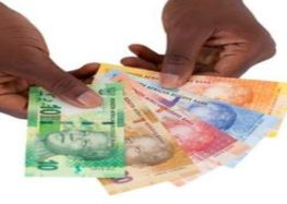 SA's minimum wage is increasing on 1 March – here are the new minimums for domestic workers and others