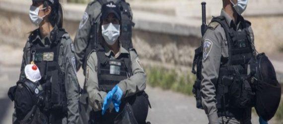 Organization of Islamic Cooperation slams Israeli treatment of Palestinian inmates
