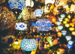 Embracing the Covid-19 infused Eid-ul-fitr