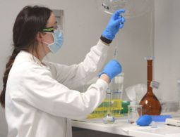 AstraZeneca COVID-19 vaccine reaches phase-3 trial in US
