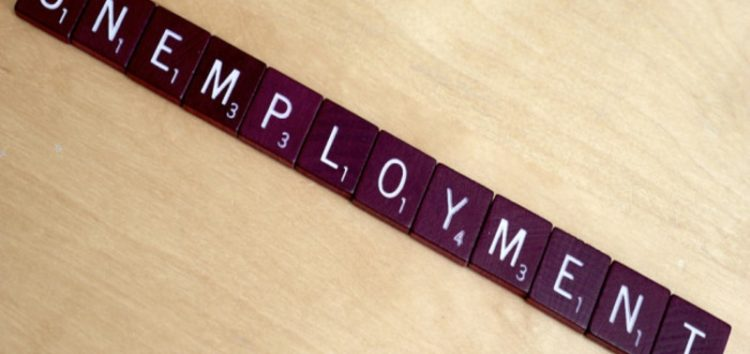 SA loses 2.2 million jobs in Q2 but unemployment rate decreases to 23.3%