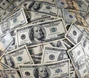 Dollar languishes at two-month low after Biden clinches US presidency