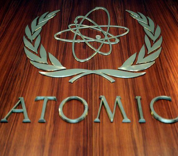 IAEA chief to visit Iran